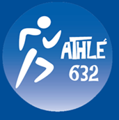 Athlé 632