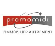 Promomidi